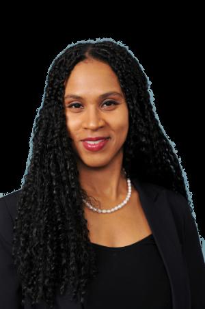 Deborah-Austin-Profile